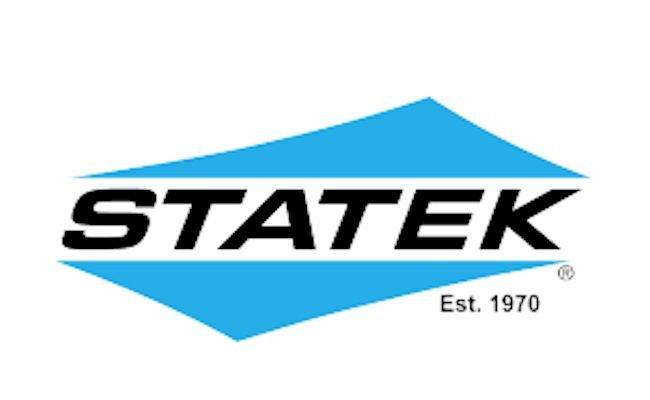 Statek Corporation