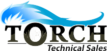 Torch Technical Sales