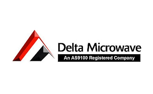 Delta Microwave