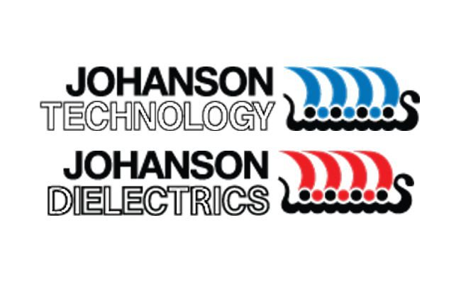 Johanson
